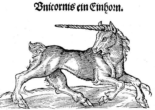 LI11 Unicornis