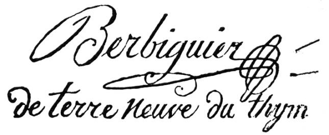 Signature_Berbiguier