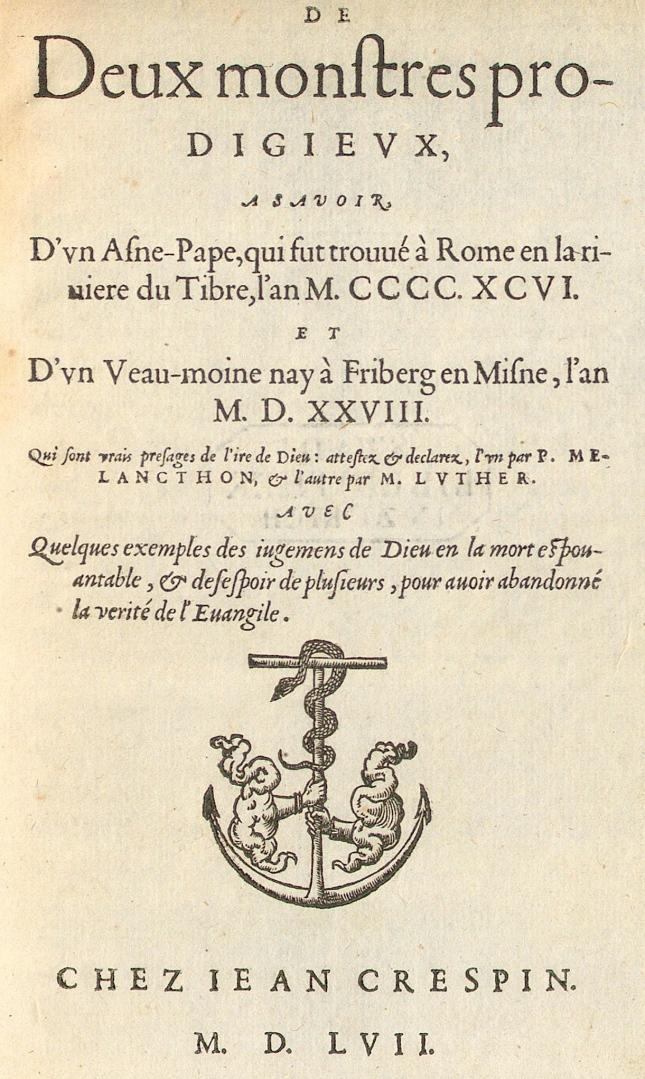 ANE-PAPE1