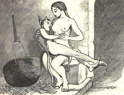 Les femmes russes soigneusement