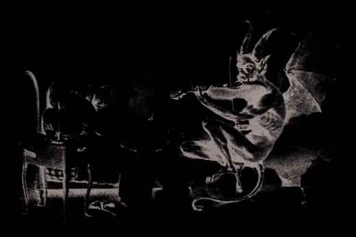 ELIXIR IMAGE 2