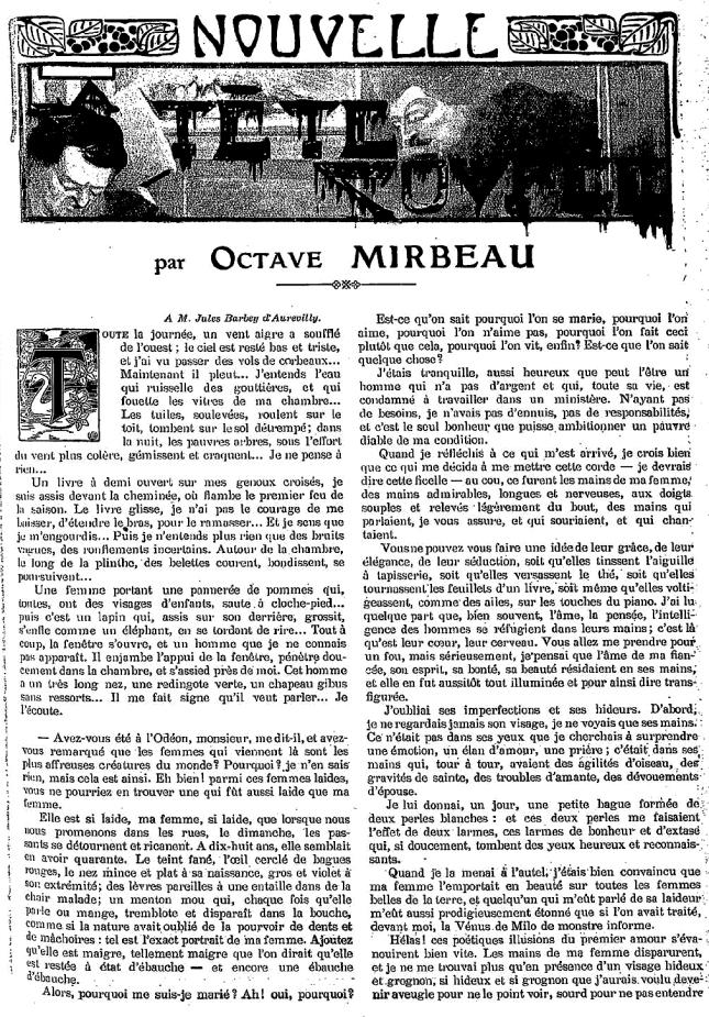 MIRBEAU TET1