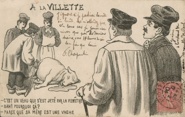carte-humoristique-villette
