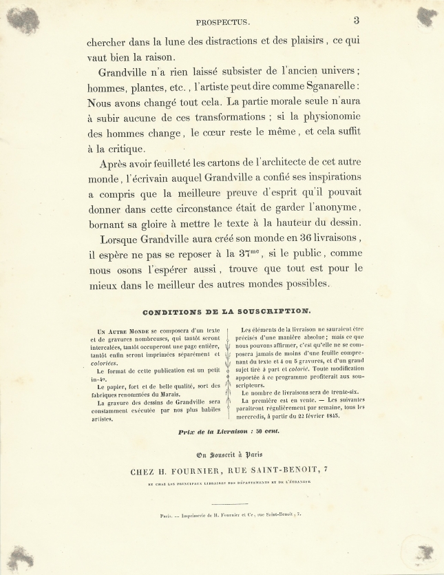 GRANDVILLE POURSUITE-1