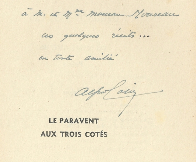 PARAVENT-1