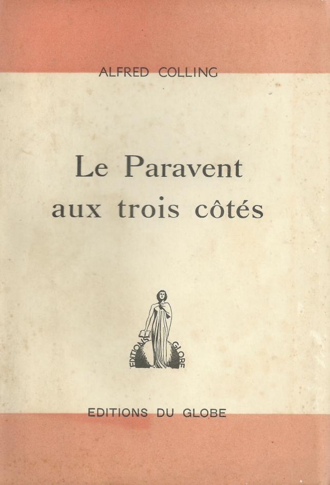 PARAVENT