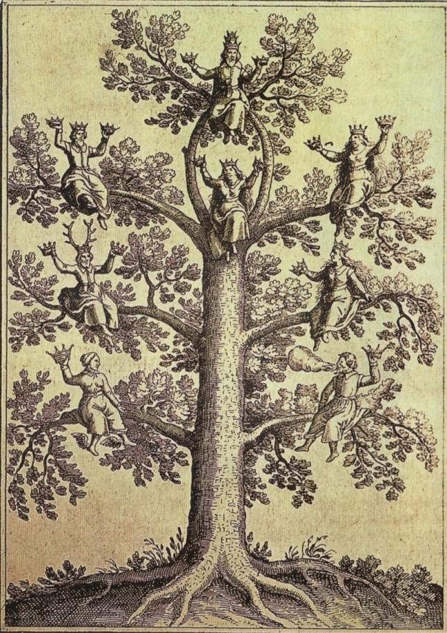 arbrephilosophique1
