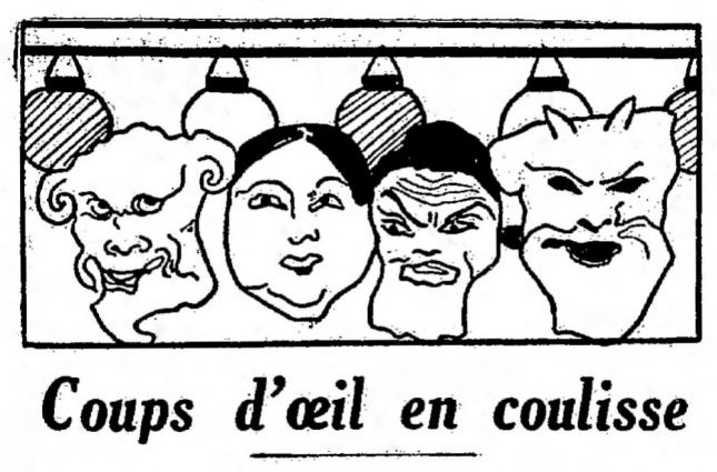 MORT ROUSSEL PARIS IMAGE