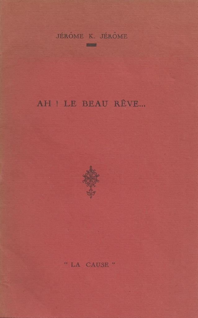 REVETITRE-1