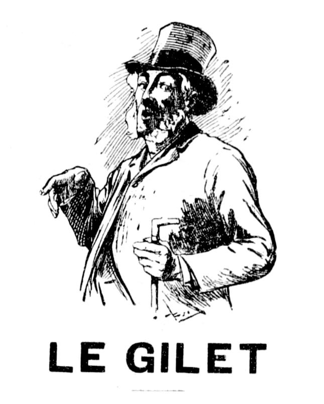 2-guitton-le-rouge-image-gilet