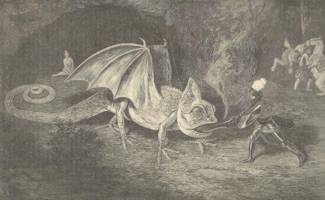 combat-dragon