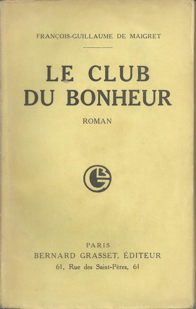 clubbonheur