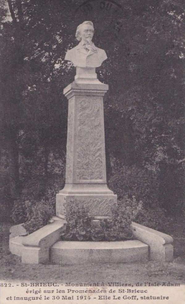 monument-villiers-saint-brieuc