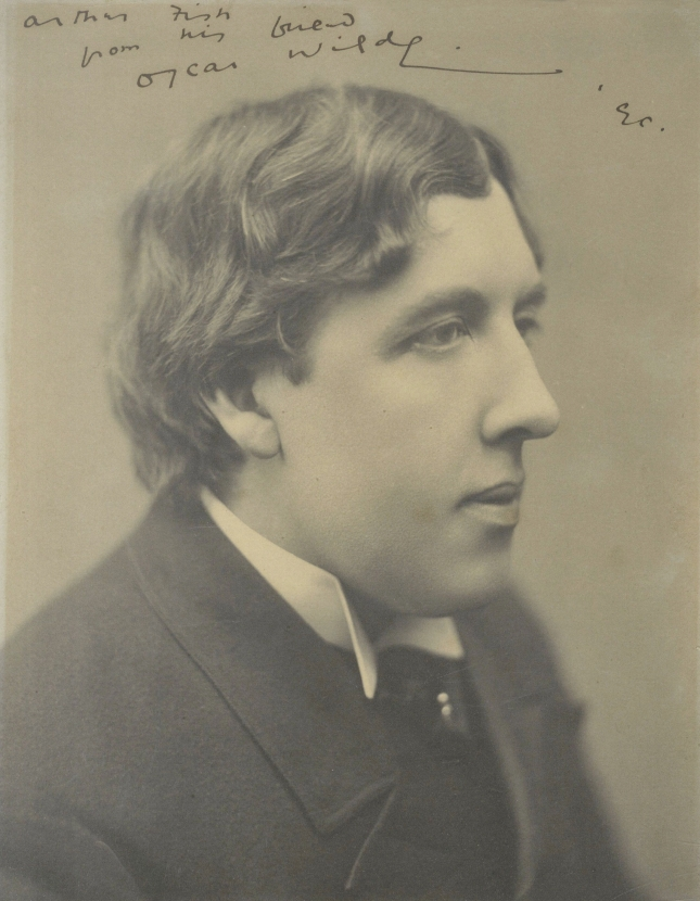 oscar-wilde-photo