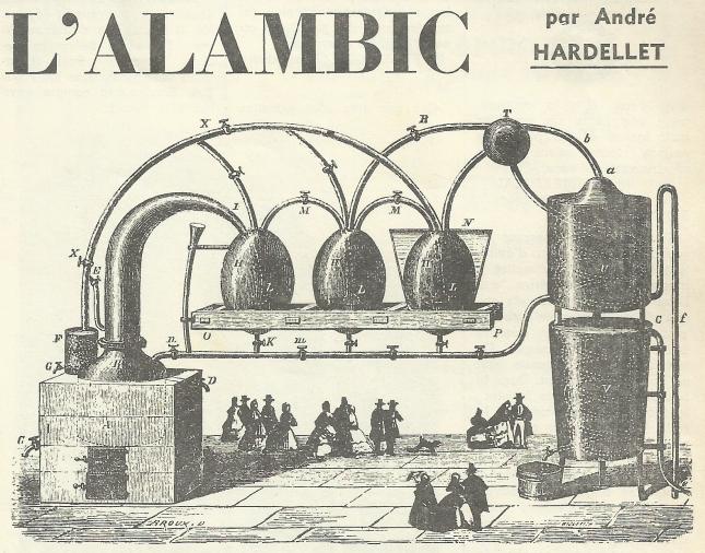 hardellet-alambic-image