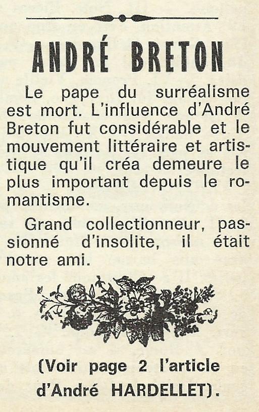 hardellet-breton1