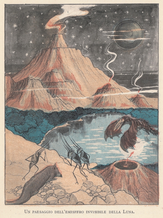 lune-cote-obscur1