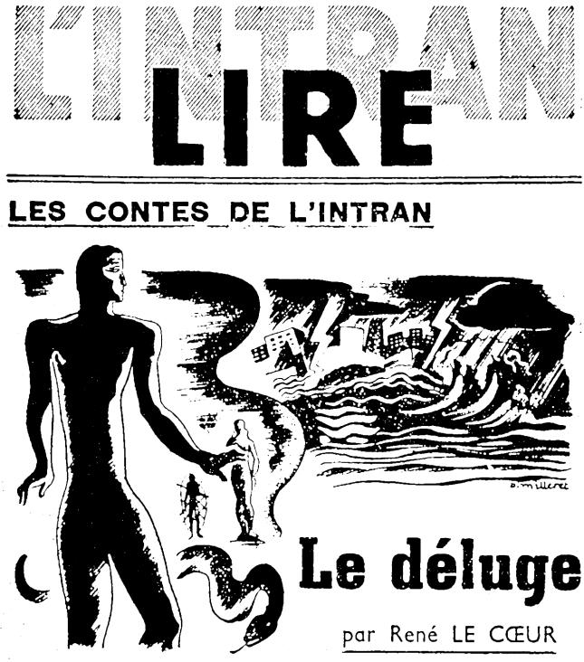 deluge-image2