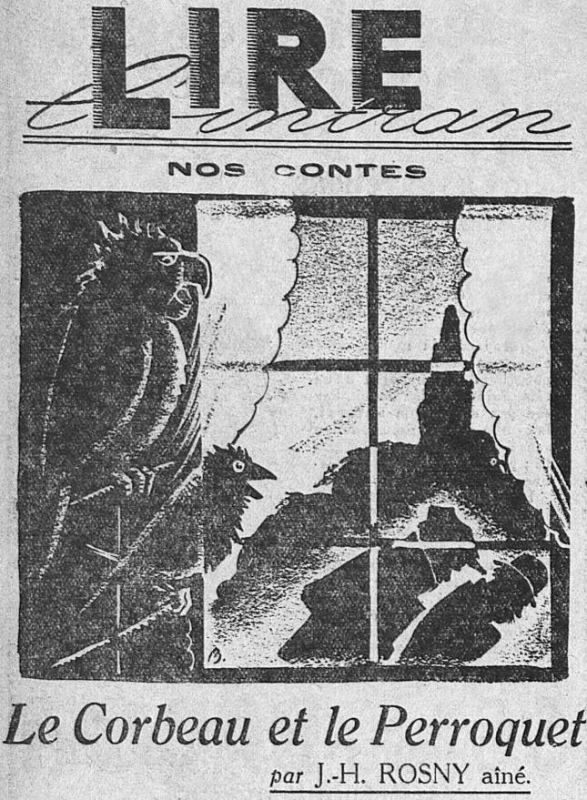 rosny-perroquet-image