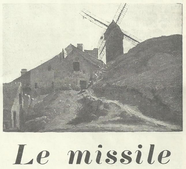 hardellet-missile3