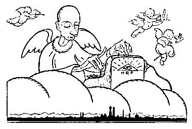 meyrink-caricature2