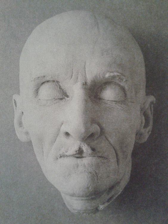 meyrink-masque