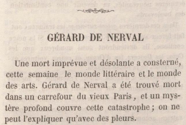 nerval-necr