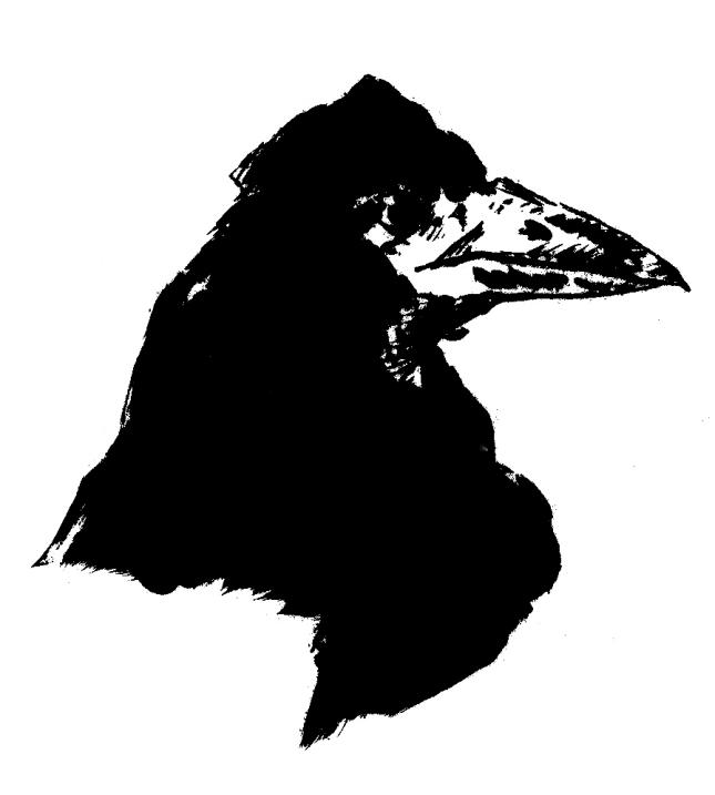 le-corbeau-manet