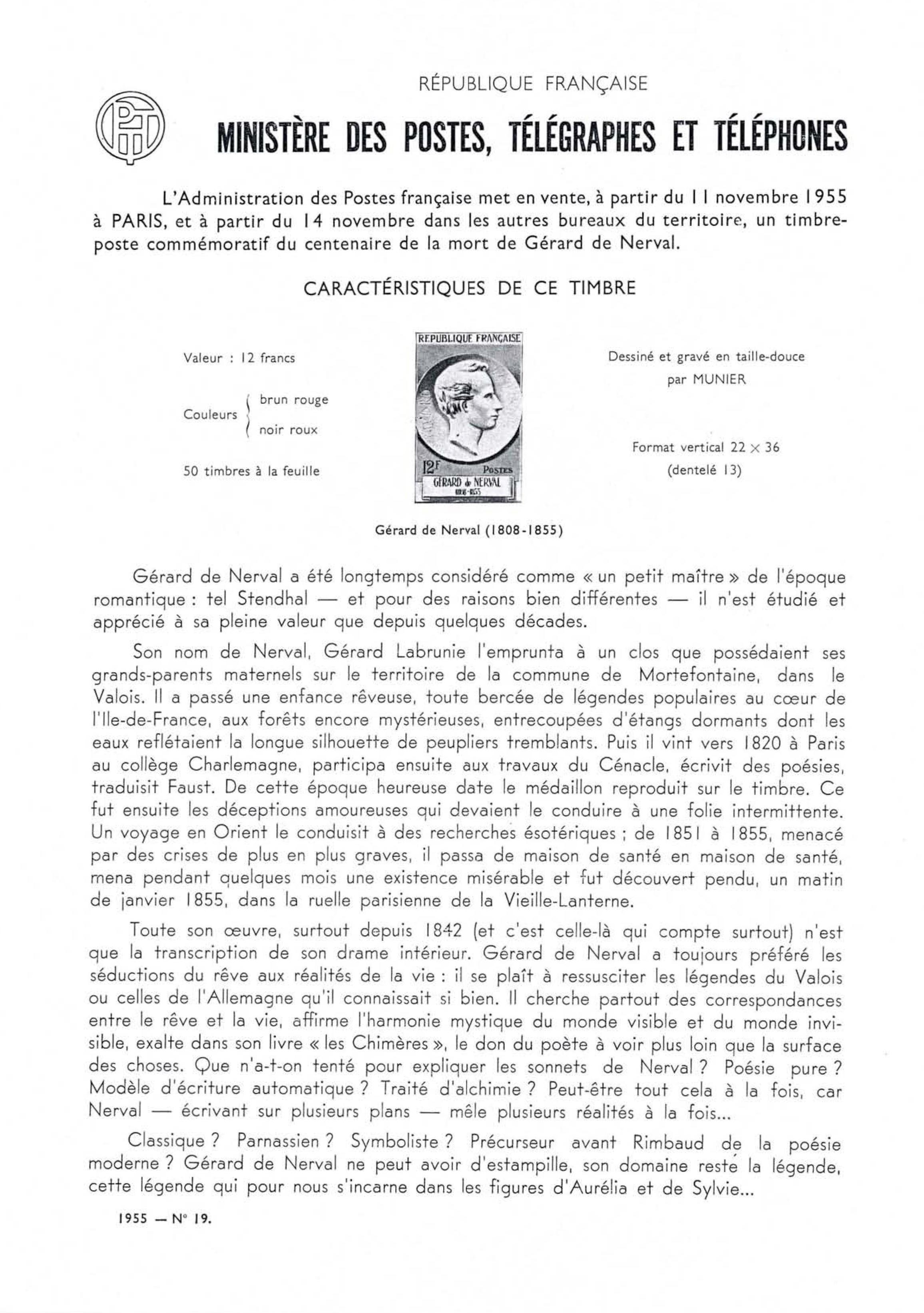 Cinghia trattorino rasaerba BEE FLY 300-700 GRILLO 54393